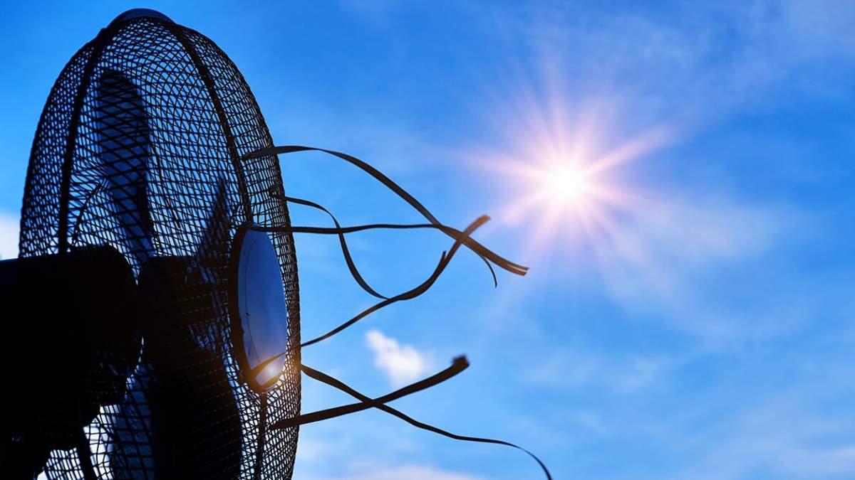Sonnenschutz für Mitarbeiter – Hitzfrei und gesetzliche Regelungen
