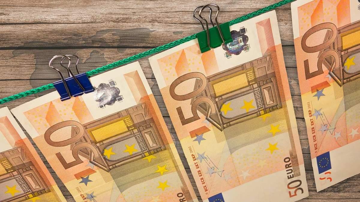Hilfe vom Staat für kleine und mittlere Unternehmen